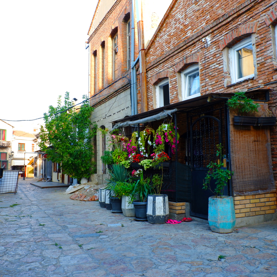 OldBazaar_Skopje_Macedonia12.jpg