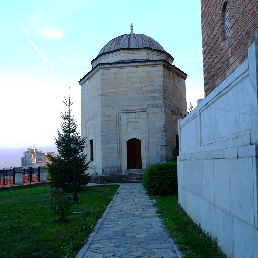 OldBazaar_Skopje_Macedonia16.jpg
