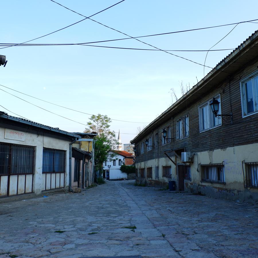 OldBazaar_Skopje_Macedonia18.jpg