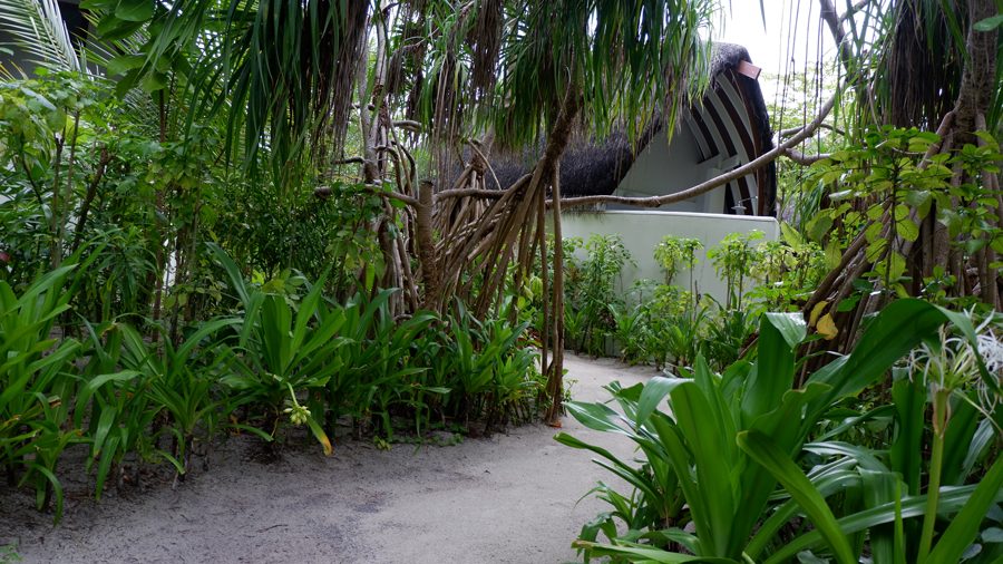 Kandolhu_Maldives_Island.jpg