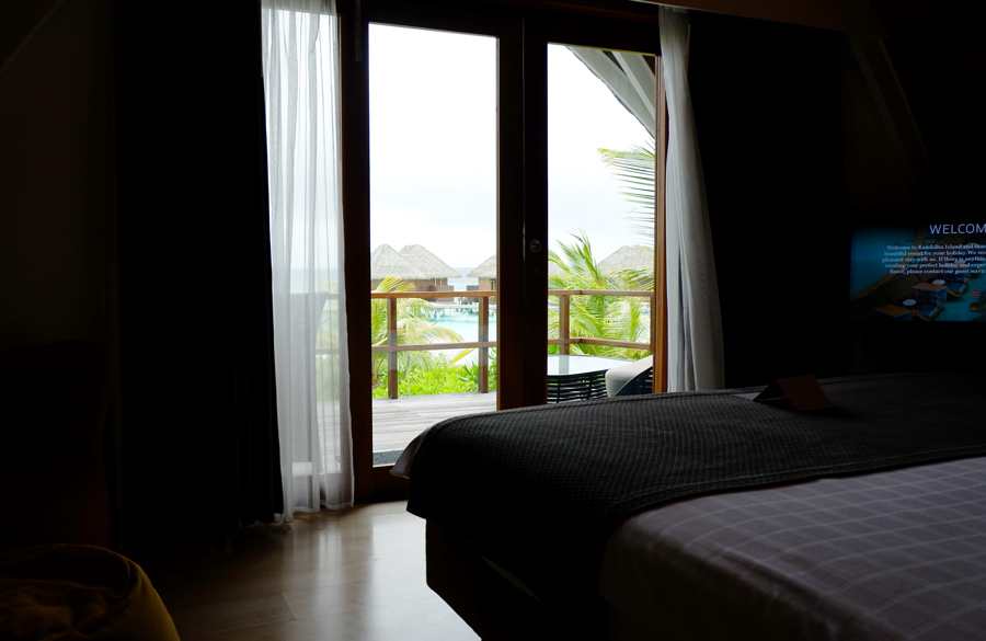 Kandolhu_Bedroom_Maldives.jpg