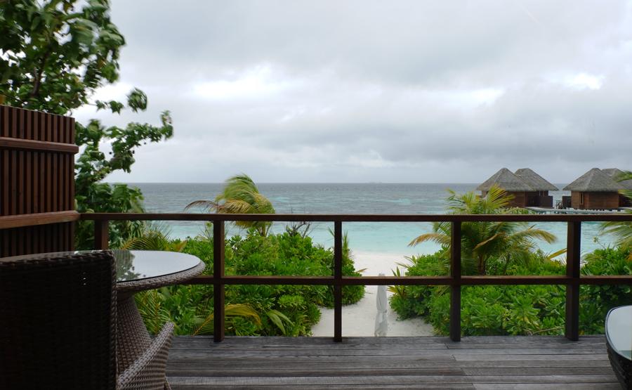 Kandolhu_Maldives_Balcony.jpg