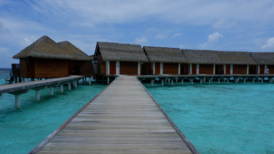 Kandolhu_Water_Villas_Maldives.jpg