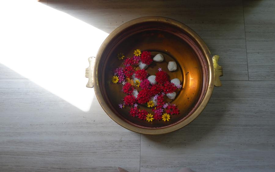 Dhigali_Spa.jpg