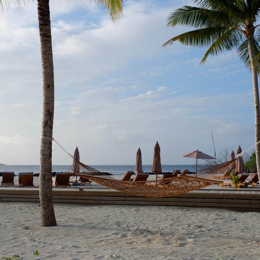Dhigali_Maldives_Sunrise7.jpg