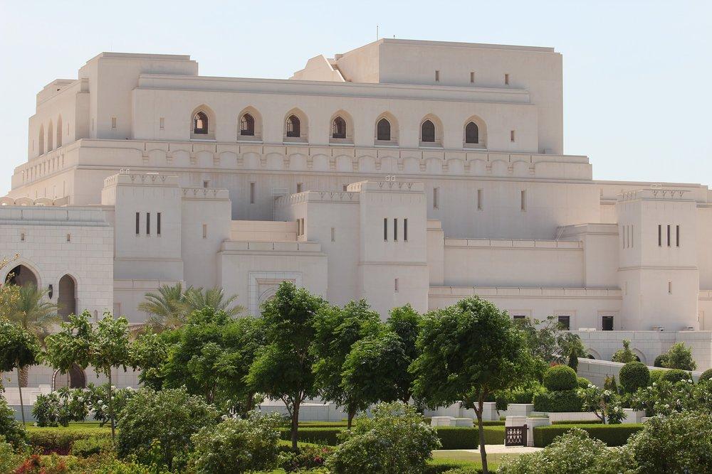 oman_creativitywithkay_qatarbloggers_royal_opera_house.jpg