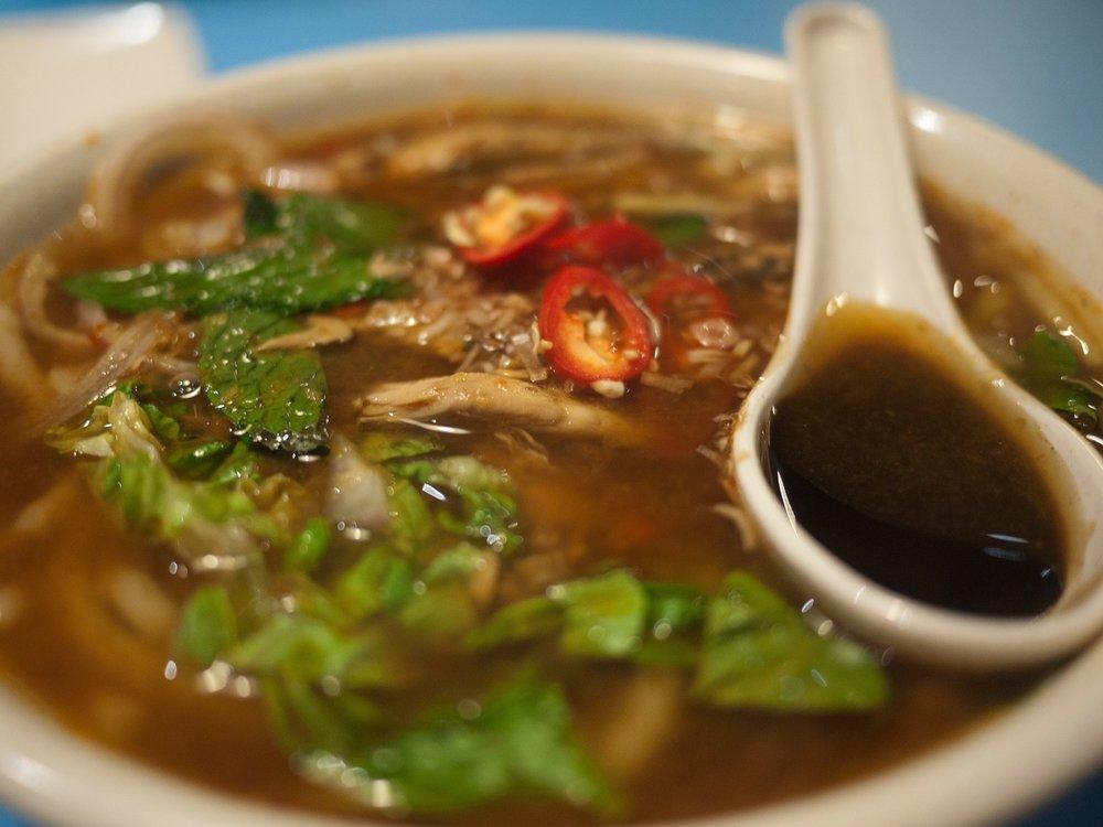 asam-laksa-malaysia-food-travel-creativitywithkay.jpg
