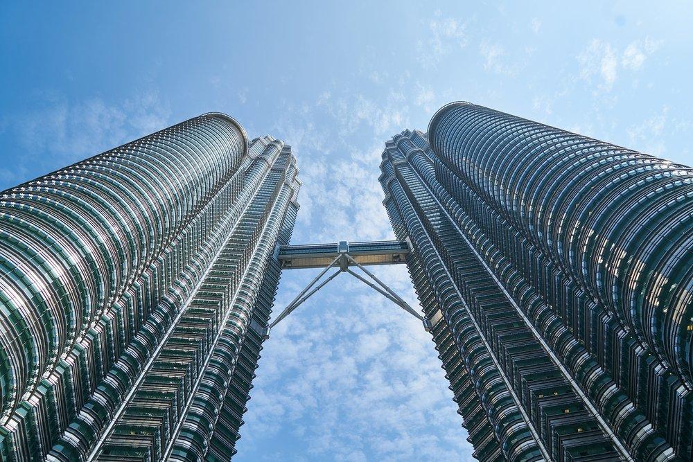 malaysia-petronas_twinTower_creativitywithkay.jpg