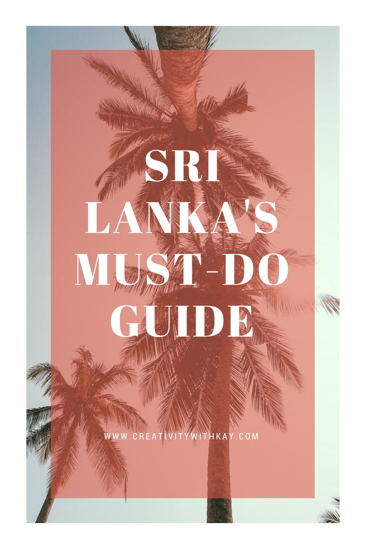 srilanka_mustdo.jpg