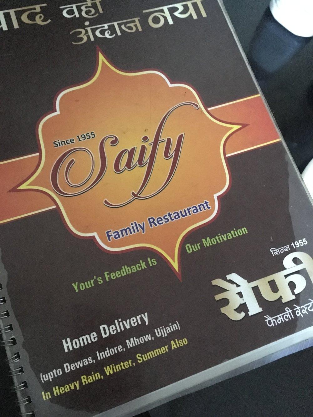 Saify_Indore.jpg