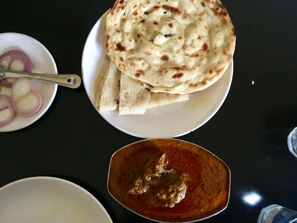 Saify_Indore_HalalFood.jpg