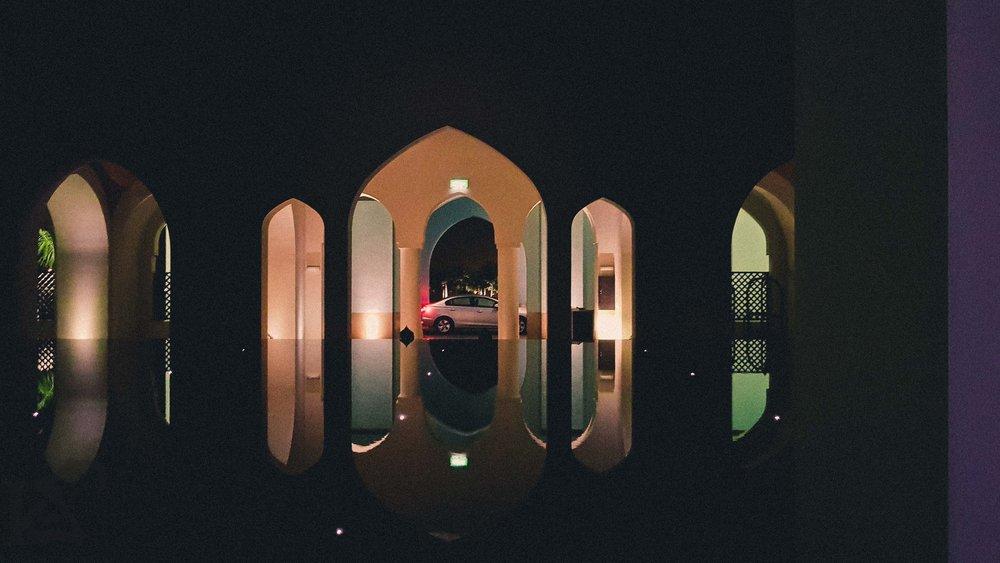 salalah-rotana-qatar-bloggers-creativitywithkay-1-of-1.jpg