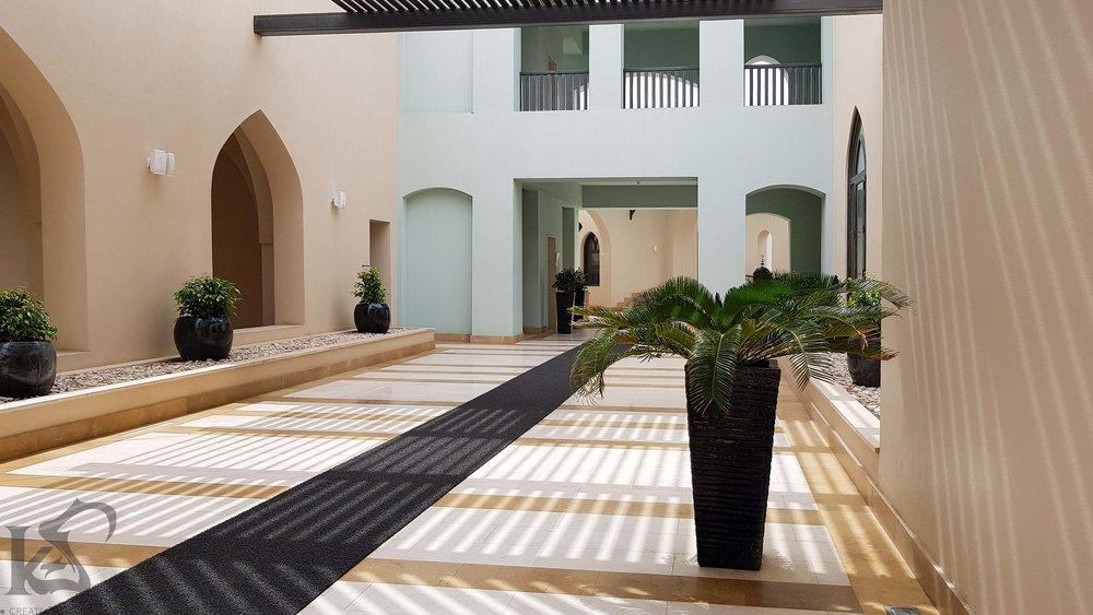 salalah-rotana-qatar-bloggers-creativitywithkay-entrance.jpg