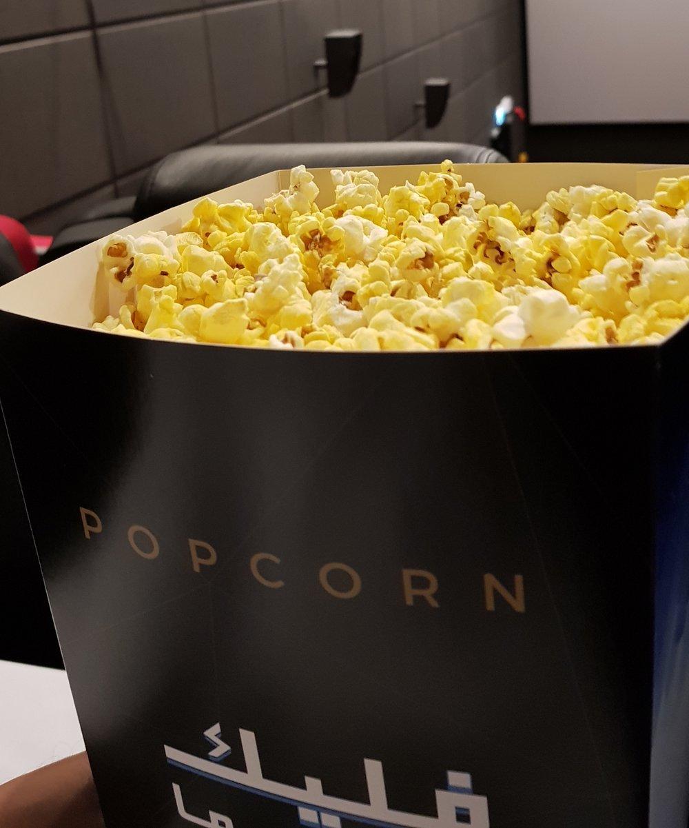 mirqabmall-flikcinema-popcorn.jpg