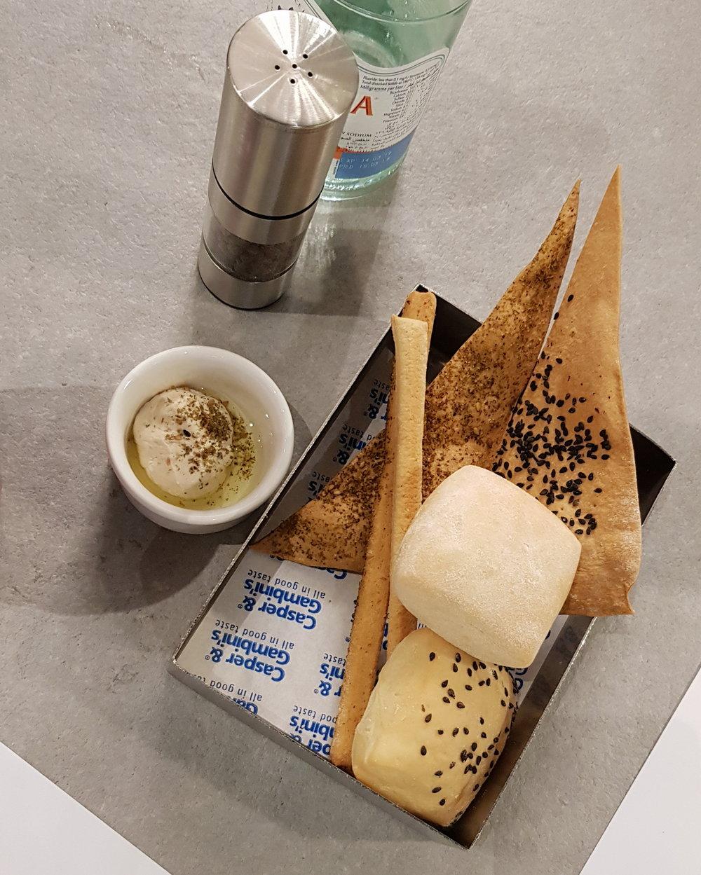 casper-gambini-mirqab-mall-creativitywithkay-bread-basket.jpg