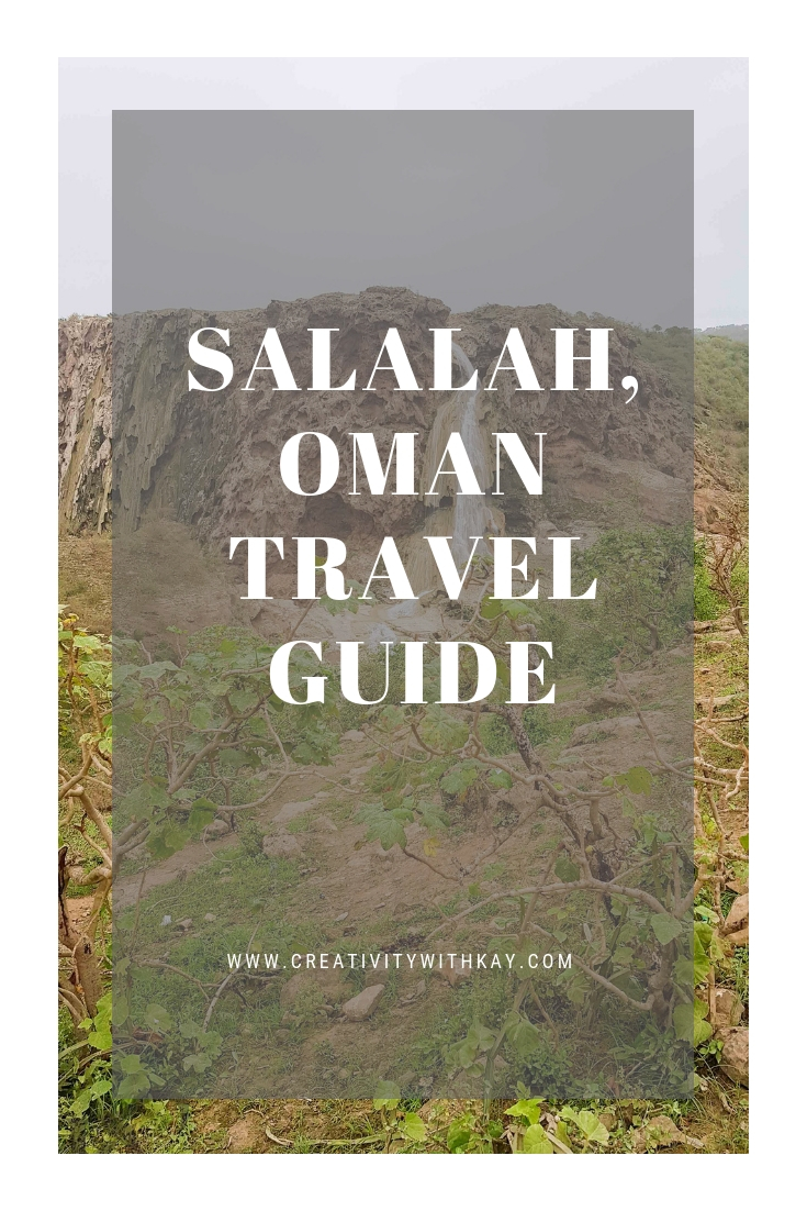things-to-do-in-salalah-oman.jpg