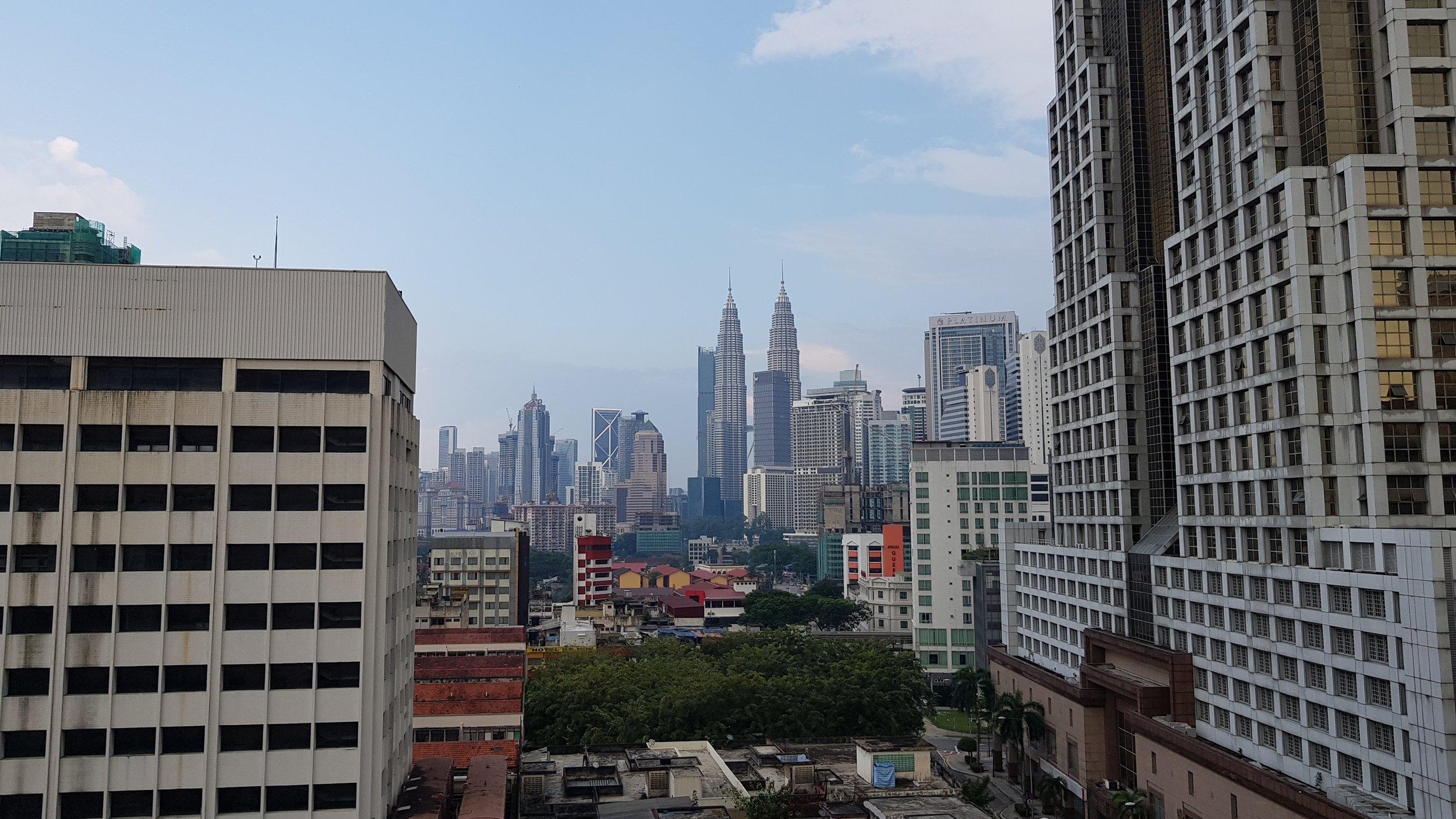 40 Things to do in Kuala Lumpur | Malaysia — Creativity with Kay