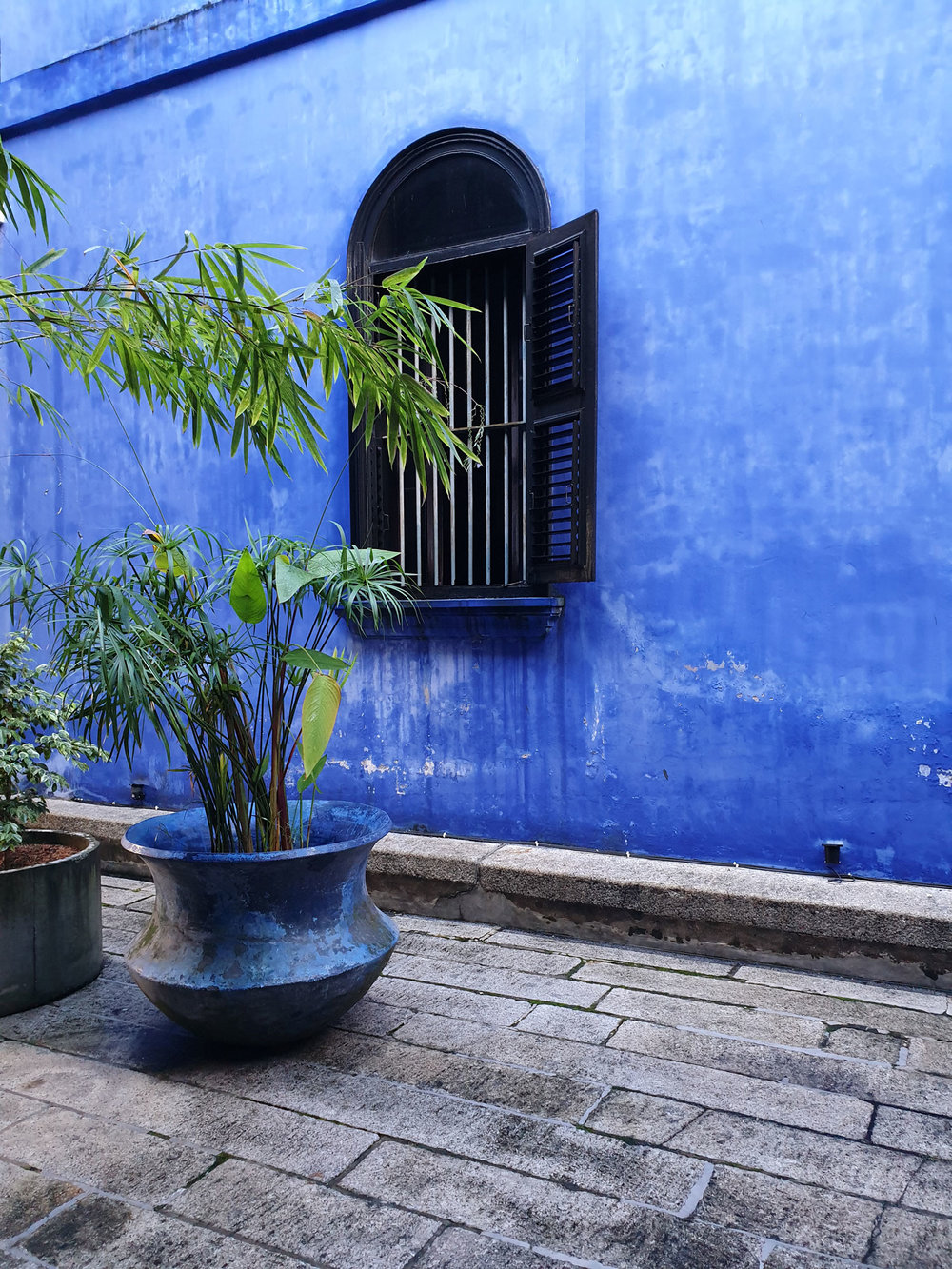 cheonggfatttze_mansion_courtyard.jpg