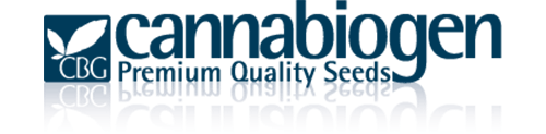 cannabiogen-seedbank_1.png