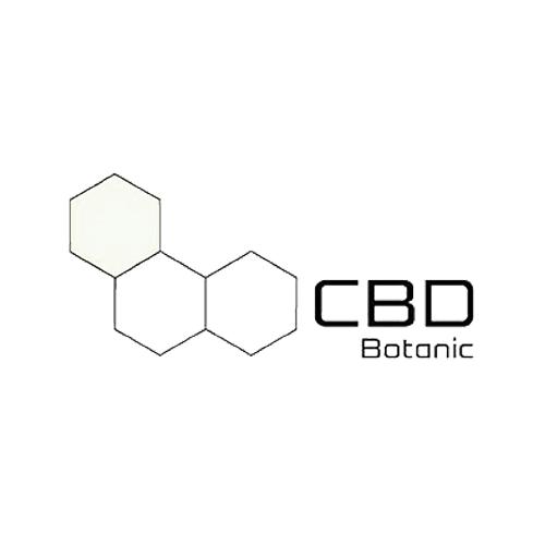 cbd-botanic_5.png