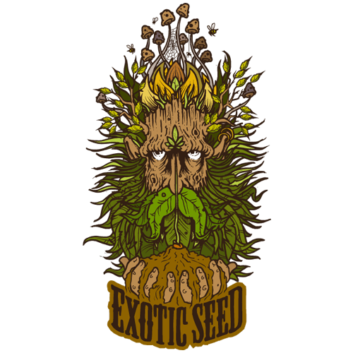 exotic-seed_1.png