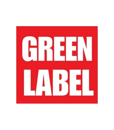 green-label-mix-pack-1.jpg