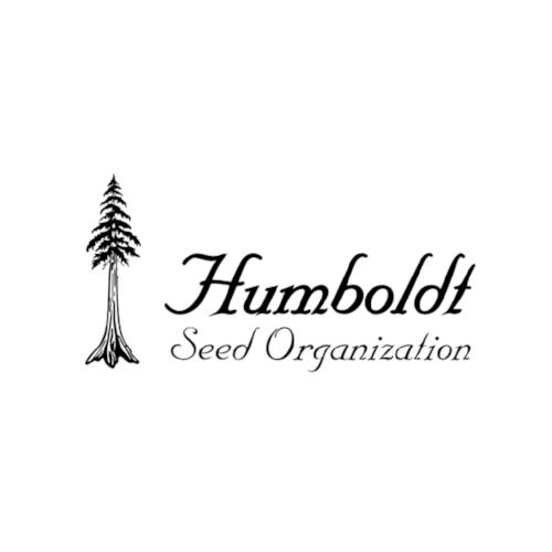 humboldt-seeds.jpg