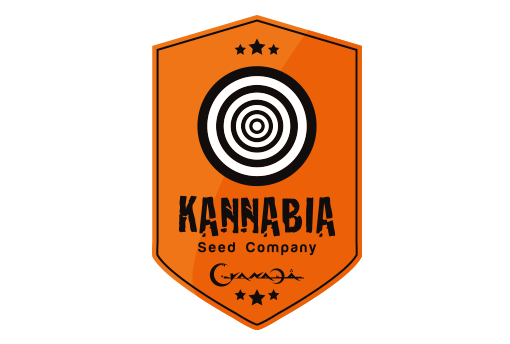 Kannabia-510x344.png