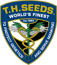 T.H. Seeds.png