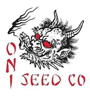 Oni Seed Co.png