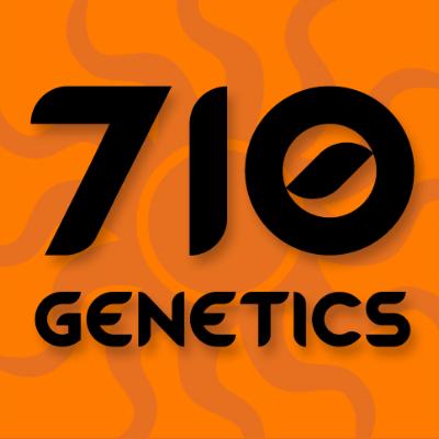 710 Logo.png