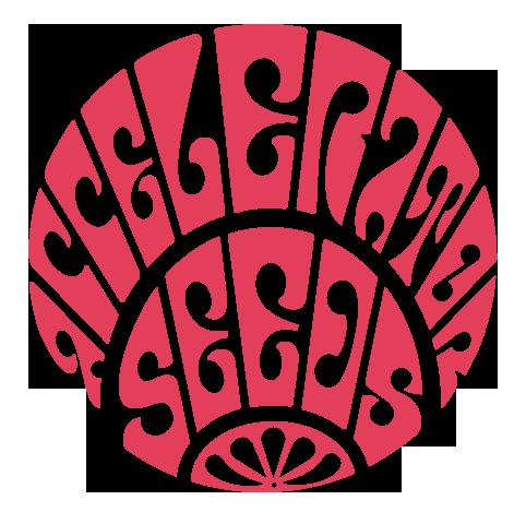 logo-website-sq.png