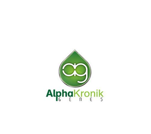 alphakronik_genes.png