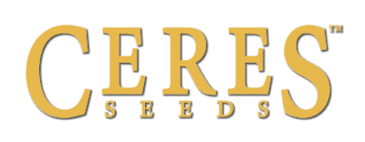 CERES_LOGO.png