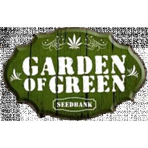 Garden of Green.png