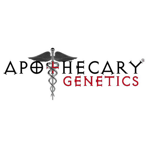 apothecary-genetics-1.png