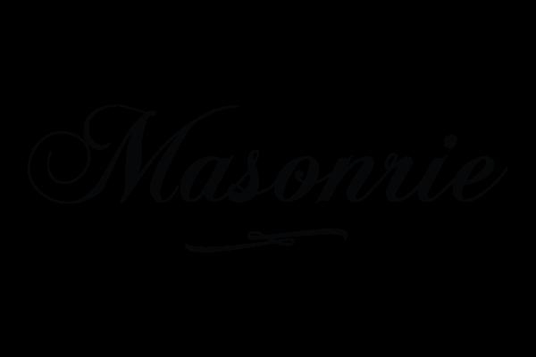 masonrie-logo.png