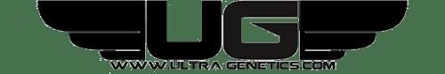 ultra-genetics-seedbank_1.png