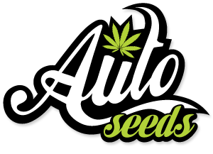 auto-seeds.png