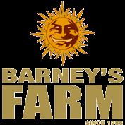 bf-2016-logo-177-2_1.png