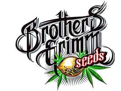 brothers-grimm-seeds_2_brand_full.jpg