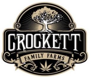 Crockett.jpeg