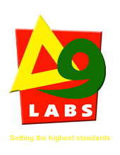 delta-9-labs-logo.png