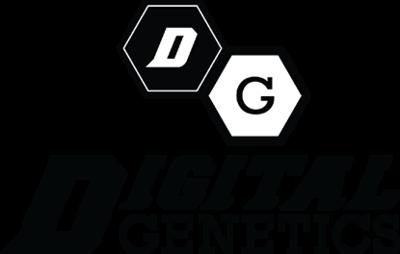 DG.png
