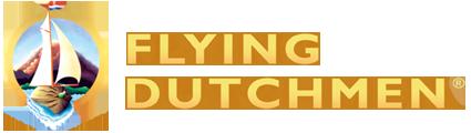 flying-dutchmen.png