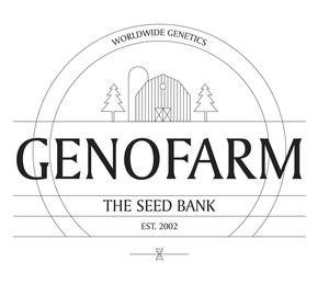 Genofarm_1.jpg