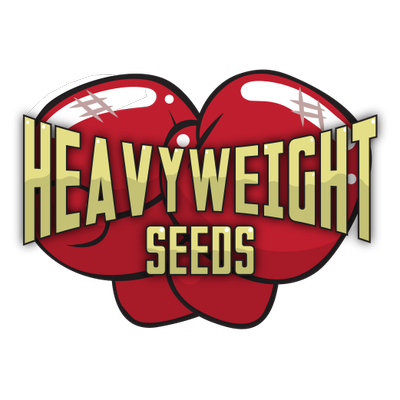 Heavyweight+Seeds.png