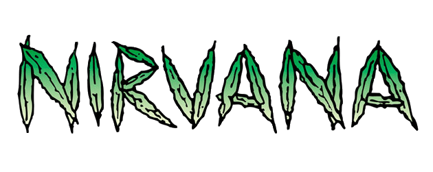 nirvana_2.png