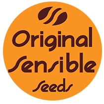 Original_Sensible_Seeds_logo.png