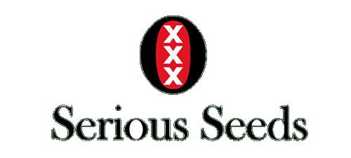 serious-seeds-seedbank_1.png